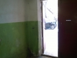 Екатеринбург, Inzhenernaya st., 31: о подъездах в доме