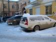 Екатеринбург, Inzhenernaya st., 31: условия парковки возле дома