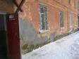 Екатеринбург, Chernyakhovsky str., 45: приподъездная территория дома