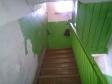Екатеринбург, Chernyakhovsky str., 45: о подъездах в доме