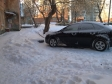 Екатеринбург, Chernyakhovsky str., 45: условия парковки возле дома