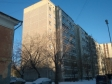 Екатеринбург, Chernyakhovsky str., 41А: положение дома