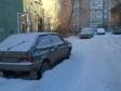 Екатеринбург, Mnogostanochnikov alley., 14: условия парковки возле дома