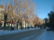 Екатеринбург, Mnogostanochnikov alley., 14: положение дома
