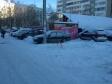 Екатеринбург, Mnogostanochnikov alley., 16: условия парковки возле дома