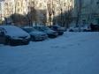 Екатеринбург, ул. Грибоедова, 24А: условия парковки возле дома