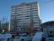 Екатеринбург, ул. Грибоедова, 24А: положение дома