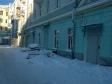 Екатеринбург, Griboedov st., 24: приподъездная территория дома