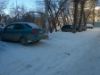 Екатеринбург, Griboedov st., 24: условия парковки возле дома