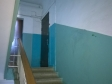Екатеринбург, ул. Грибоедова, 26: о подъездах в доме