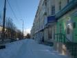 Екатеринбург, Griboedov st., 26: положение дома