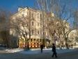 Екатеринбург, ул. Грибоедова, 22: положение дома
