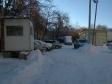 Екатеринбург, пер. Многостаночников, 15: условия парковки возле дома