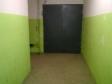 Екатеринбург, Mnogostanochnikov alley., 15А: о подъездах в доме