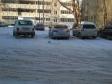 Екатеринбург, Mnogostanochnikov alley., 15А: условия парковки возле дома