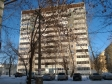 Екатеринбург, Mnogostanochnikov alley., 15А: положение дома