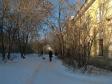 Екатеринбург, ул. Черняховского, 35: положение дома