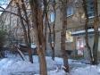 Екатеринбург, ул. Черняховского, 31: приподъездная территория дома