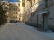 Екатеринбург, Griboedov st., 18: приподъездная территория дома