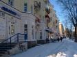 Екатеринбург, Griboedov st., 18: положение дома