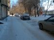 Екатеринбург, ул. Грибоедова, 20: условия парковки возле дома