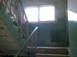 Екатеринбург, Borodin st., 8: о подъездах в доме