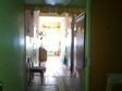 Екатеринбург, Mnogostanochnikov alley., 8: о подъездах в доме