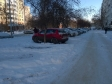 Екатеринбург, ул. Черняховского, 40: условия парковки возле дома