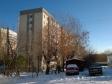 Екатеринбург, ул. Черняховского, 40: положение дома