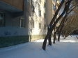 Екатеринбург, ул. Зои Космодемьянской, 49: положение дома