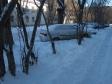 Екатеринбург, ул. Зои Космодемьянской, 48: условия парковки возле дома