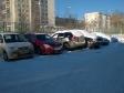 Екатеринбург, Inzhenernaya st., 19: условия парковки возле дома