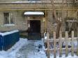 Екатеринбург, ул. Инженерная, 17: приподъездная территория дома