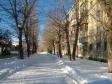 Екатеринбург, Kosarev st., 19: положение дома