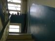 Екатеринбург, ул. Косарева, 17: о подъездах в доме