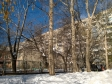 Екатеринбург, ул. Косарева, 15: положение дома