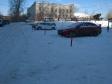 Екатеринбург, ул. Зои Космодемьянской, 42А: условия парковки возле дома