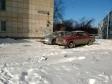 Екатеринбург, Kosarev st., 11: условия парковки возле дома