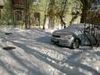 Екатеринбург, ул. Зои Космодемьянской, 44: условия парковки возле дома