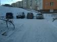 Екатеринбург, Borodin st., 4Б: условия парковки возле дома