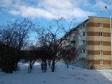 Екатеринбург, Borodin st., 4Б: положение дома
