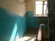 Екатеринбург, ул. Бородина, 15Б: о подъездах в доме