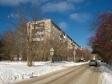 Екатеринбург, ул. Бородина, 15Б: положение дома