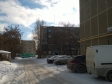 Екатеринбург, Borodin st., 5: положение дома