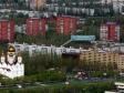 Тольятти, Yubileynaya st., 27: положение дома