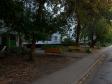 Тольятти, ул. Юбилейная, 27: приподъездная территория дома