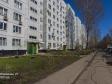 Тольятти, Yubileynaya st., 27: о доме
