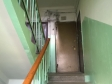 Екатеринбург, ул. Грибоедова, 12: о подъездах в доме