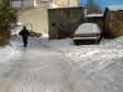 Екатеринбург, ул. Грибоедова, 12: условия парковки возле дома