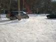 Екатеринбург, Griboedov st., 16: условия парковки возле дома